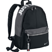 Nike Young Athlete Back Back - Nike Rucksac