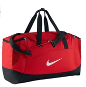Nike Team Club Deffel Bag Large - Nike Bag